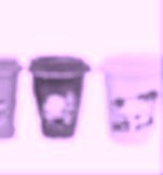 utilisation-du-bol-japonais-lorsquon-est-a-table.jpg